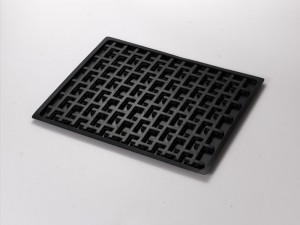 The role and requirements of disposable blister packaging boxes